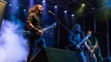 Kapela Metallica Czech Tribute Band (315 / 345)