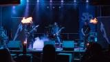 Kapela Metallica Czech Tribute Band (316 / 345)