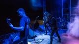 Kapela Metallica Czech Tribute Band (319 / 345)