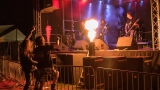 Kapela Metallica Czech Tribute Band (320 / 345)