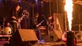 Kapela Metallica Czech Tribute Band (321 / 345)