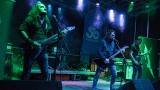 Kapela Metallica Czech Tribute Band (323 / 345)