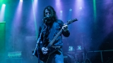 Kapela Metallica Czech Tribute Band (324 / 345)