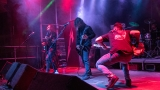 Kapela Metallica Czech Tribute Band (325 / 345)