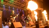 Kapela Metallica Czech Tribute Band (326 / 345)