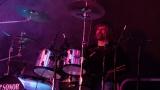 Kapela Metallica Czech Tribute Band (328 / 345)