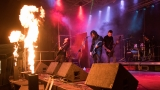 Kapela Metallica Czech Tribute Band (329 / 345)