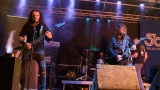 Kapela Metallica Czech Tribute Band (331 / 345)