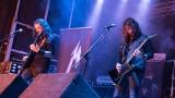 Kapela Metallica Czech Tribute Band (334 / 345)