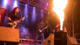 Kapela Metallica Czech Tribute Band (335 / 345)