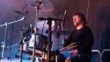 Kapela Metallica Czech Tribute Band (336 / 345)