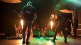Kapela Metallica Czech Tribute Band (337 / 345)