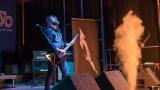 Kapela Metallica Czech Tribute Band (339 / 345)