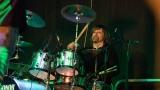 Kapela Metallica Czech Tribute Band (340 / 345)