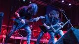 Kapela Metallica Czech Tribute Band (341 / 345)