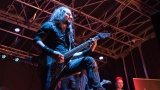 Kapela Metallica Czech Tribute Band (342 / 345)