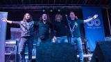 Kapela Metallica Czech Tribute Band (345 / 345)
