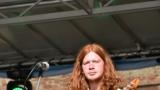Vintage fest 2021 - Amsterdam Hamster (10 / 67)