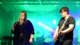 Vintage fest 2021 - Pepper a host Týna Karásková (53 / 67)