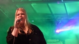 Vintage fest 2021 - Pepper a host Týna Karásková (61 / 70)