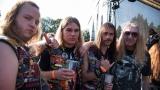 Německá legenda Assassin – vrchol metalového festivalu Armageddon Of Decibels vol.4 (192 / 378)