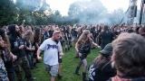 Německá legenda Assassin – vrchol metalového festivalu Armageddon Of Decibels vol.4 (287 / 378)