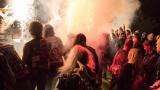 Německá legenda Assassin – vrchol metalového festivalu Armageddon Of Decibels vol.4 (367 / 378)