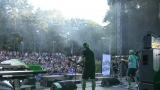 Benefiční koncert skupiny Lucie a Totálního Nasazení pro Nemocnici Slaný (14 / 119)