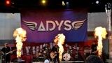 Adys (3 / 59)