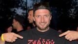 Dolany fest zasáhla vlna punkrocku! (17 / 52)