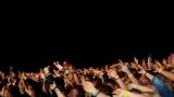Dolany fest zasáhla vlna punkrocku! (30 / 52)