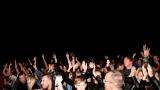 Dolany fest zasáhla vlna punkrocku! (39 / 59)