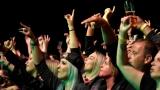 Dolany fest zasáhla vlna punkrocku! (49 / 52)