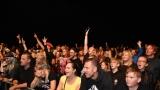 Dolany fest zasáhla vlna punkrocku! (52 / 52)