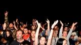 Dolany fest zasáhla vlna punkrocku! (55 / 59)
