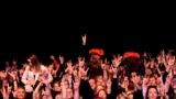 Dolany fest zasáhla vlna punkrocku! (59 / 59)