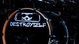 Destroyself (156 / 167)