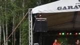 V Koštově se s létem rozloučili sedmým ročníkem Fondy Festu (13 / 340)