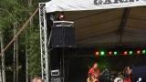 V Koštově se s létem rozloučili sedmým ročníkem Fondy Festu (14 / 340)