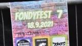 V Koštově se s létem rozloučili sedmým ročníkem Fondy Festu (21 / 340)
