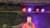 V Koštově se s létem rozloučili sedmým ročníkem Fondy Festu (24 / 340)