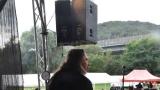 V Koštově se s létem rozloučili sedmým ročníkem Fondy Festu (72 / 340)