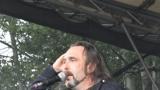 V Koštově se s létem rozloučili sedmým ročníkem Fondy Festu (77 / 340)