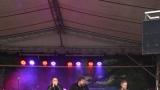 V Koštově se s létem rozloučili sedmým ročníkem Fondy Festu (88 / 340)