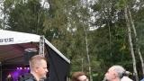 V Koštově se s létem rozloučili sedmým ročníkem Fondy Festu (89 / 340)