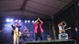 V Koštově se s létem rozloučili sedmým ročníkem Fondy Festu (162 / 340)