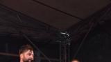 V Koštově se s létem rozloučili sedmým ročníkem Fondy Festu (179 / 340)