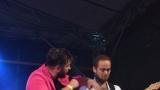 V Koštově se s létem rozloučili sedmým ročníkem Fondy Festu (212 / 340)