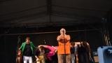 V Koštově se s létem rozloučili sedmým ročníkem Fondy Festu (222 / 340)