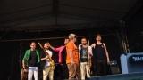 V Koštově se s létem rozloučili sedmým ročníkem Fondy Festu (223 / 340)